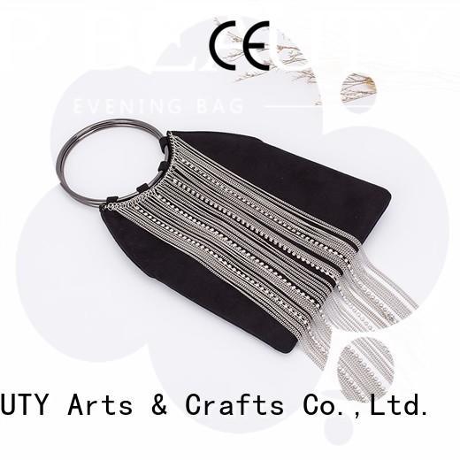 pu shiny sequins bags wholesale wholesalemirror women TOP-BEAUTY Arts & Crafts Brand