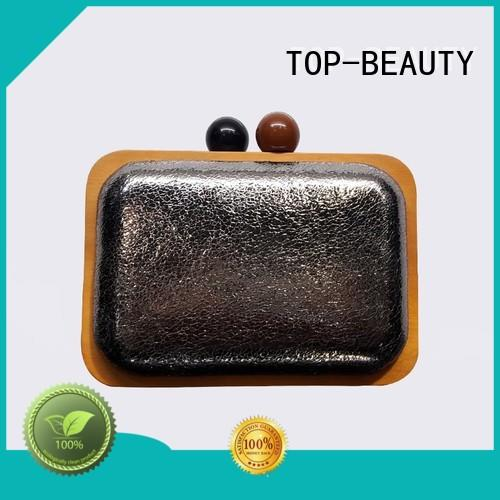 TOP-BEAUTY Arts & Crafts evening clutch bags factory price for travel