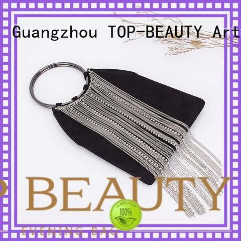 beauty Custom carved sequinsslingbags professional TOP-BEAUTY Arts & Crafts