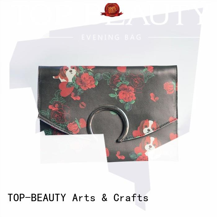shiny sequins bags wholesale creditable print Bulk Buy new TOP-BEAUTY Arts & Crafts