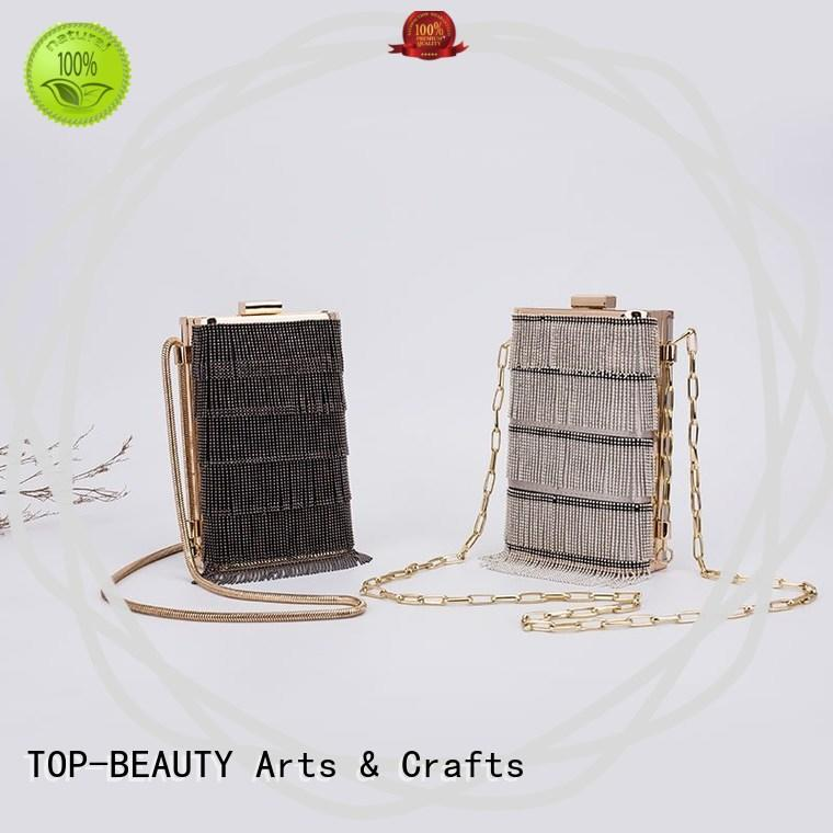 modern party evening bags series for travel