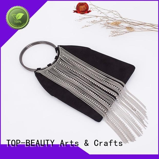 attractive evening clutch bags from China for party