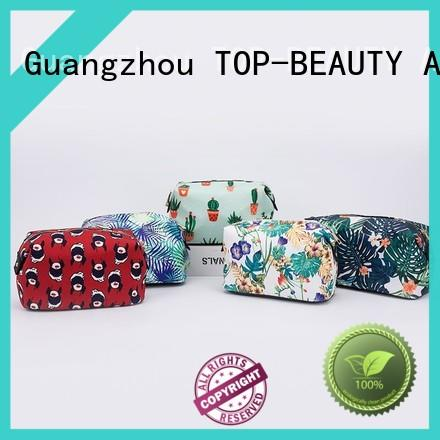 modern floral clutch series for evening party