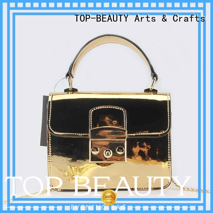 shiny sequins bags wholesale ladies sequinsslingbags TOP-BEAUTY Arts & Crafts Brand