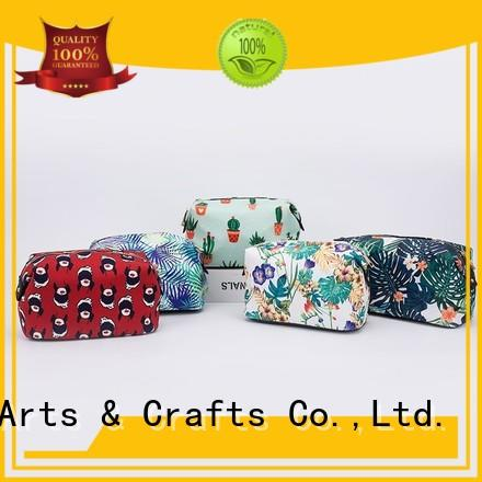 wholesale clutches print for travel TOP-BEAUTY Arts & Crafts