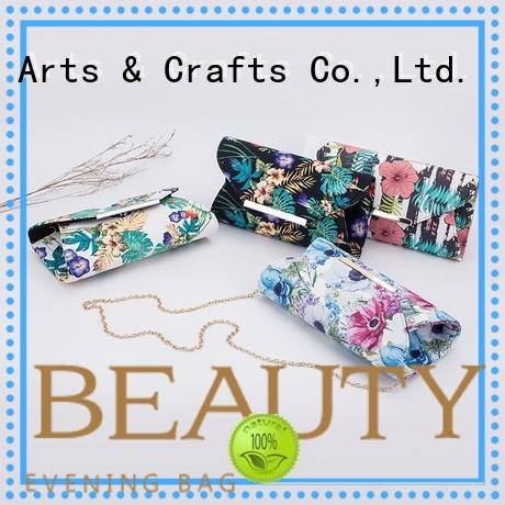 shiny sequins bags wholesale small case sequinsslingbags TOP-BEAUTY Arts & Crafts Brand