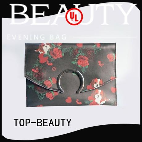 shiny sequins bags wholesale mirror carved sequinsslingbags TOP-BEAUTY Arts & Crafts Brand