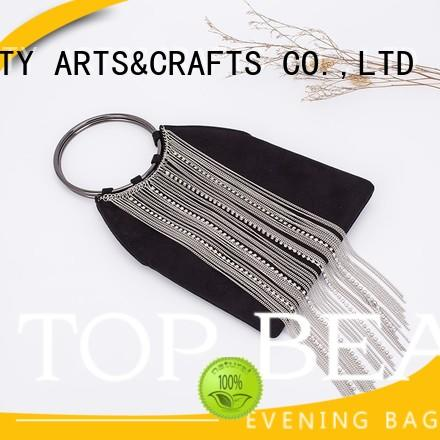 lock best envelope TOP-BEAUTY Arts & Crafts Brand sequinsslingbags