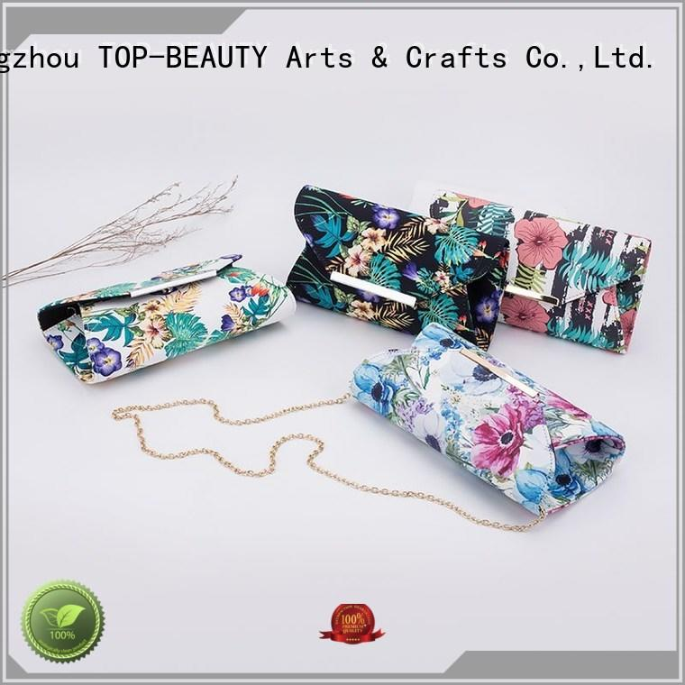 stylish envelope clutch directly sale for travel