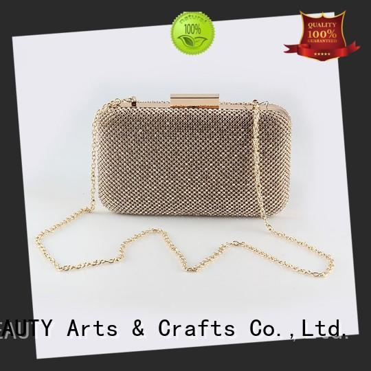 modern rhinestone bags wholesale for women