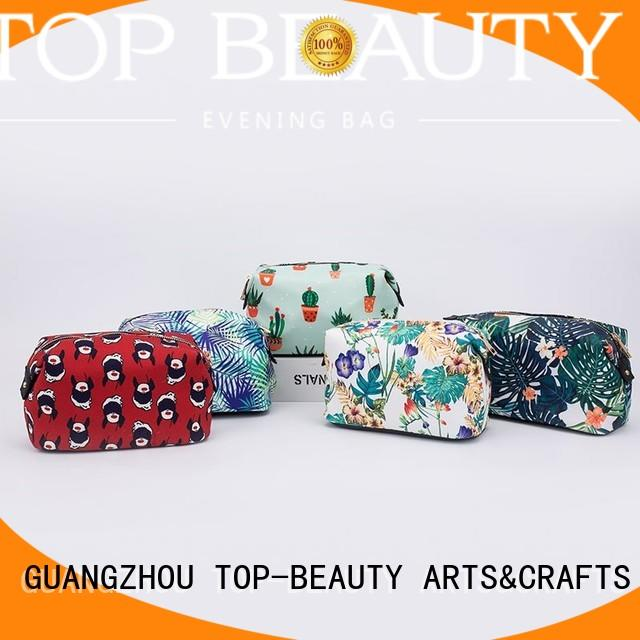 clutch embroidery fashionable print sequinsslingbags TOP-BEAUTY Arts & Crafts
