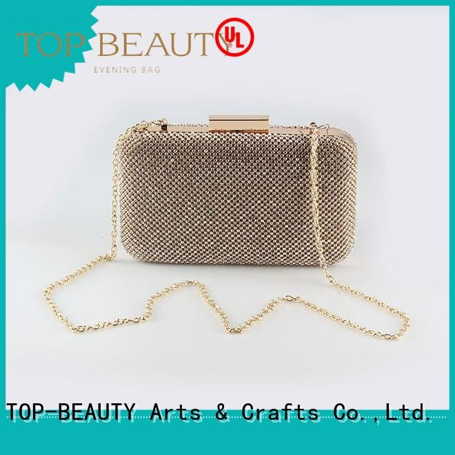 patch print sequinsslingbags kiss small TOP-BEAUTY Arts & Crafts company