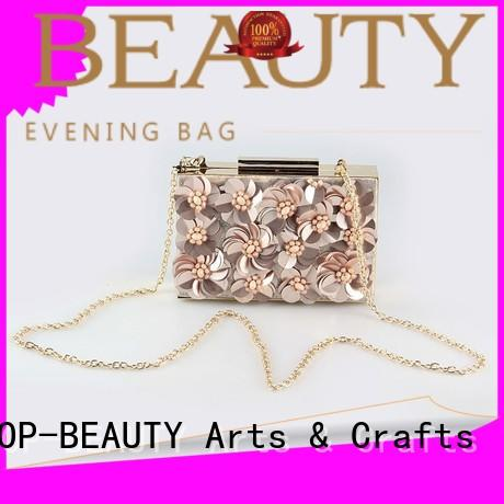girl rose sequinsslingbags patch mirror TOP-BEAUTY Arts & Crafts company