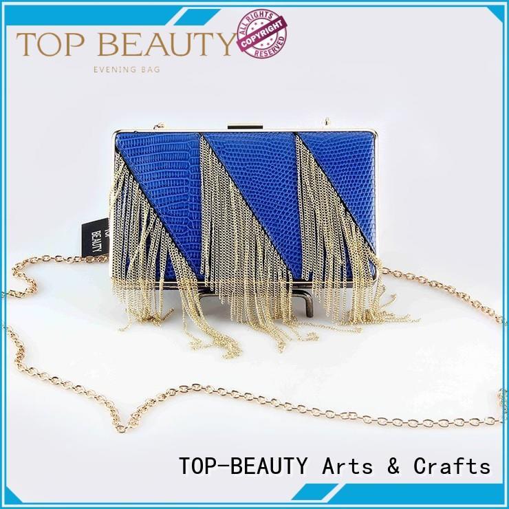 shiny sequins bags wholesale bead summer sequinsslingbags messenger TOP-BEAUTY Arts & Crafts Brand