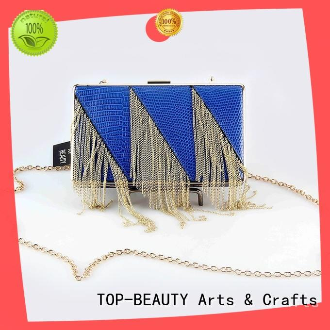 modern party evening bags series for women