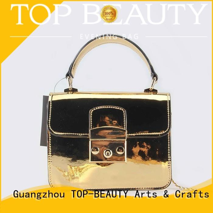 shiny sequins bags wholesale messenger sequins sling bags travel company