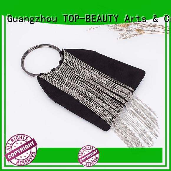 modern party evening bags factory direct supply for party