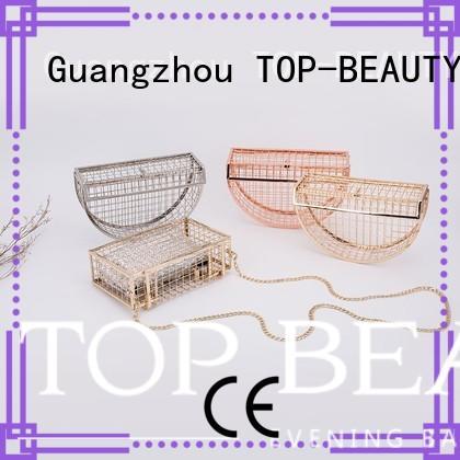 long newtrend tassel TOP-BEAUTY Arts & Crafts Brand sequinsslingbags