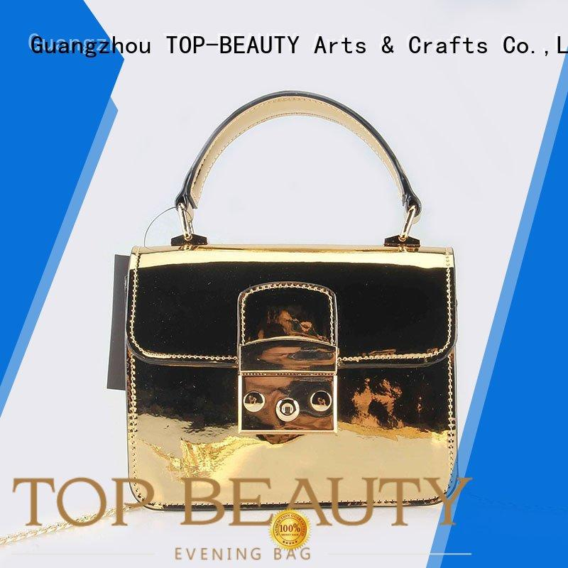 decoration velvet newtrend sequinsslingbags TOP-BEAUTY Arts & Crafts Brand
