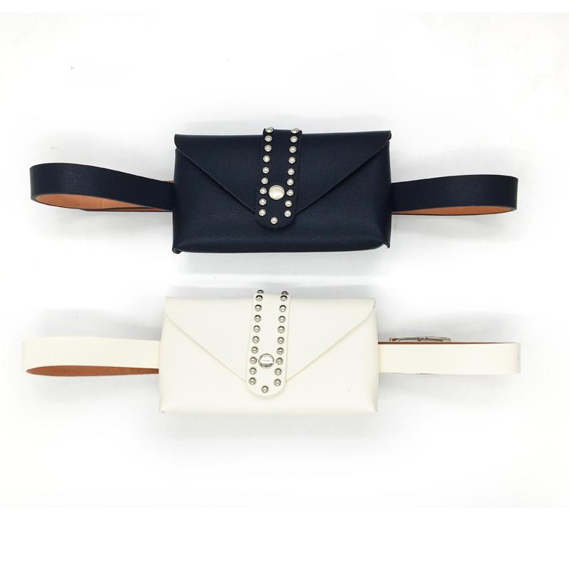 2018 new arrive waist bag/purse bag/wallet