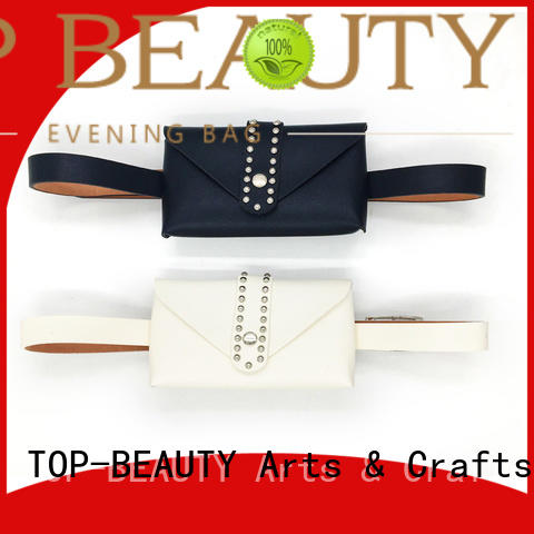 classical waist purse with good price for ladies