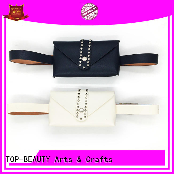 classical waist bag wholesale for ladies