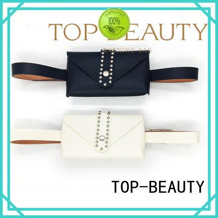 shiny sequins bags wholesale tassel Bulk Buy top selling TOP-BEAUTY Arts & Crafts