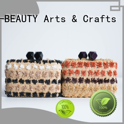 beautiful crossbody clutch factory direct supply for travel