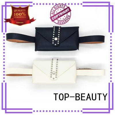 modern waist purse supplier for women