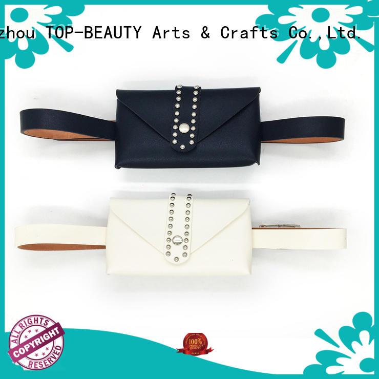 new trend waist purse wholesale for ladies