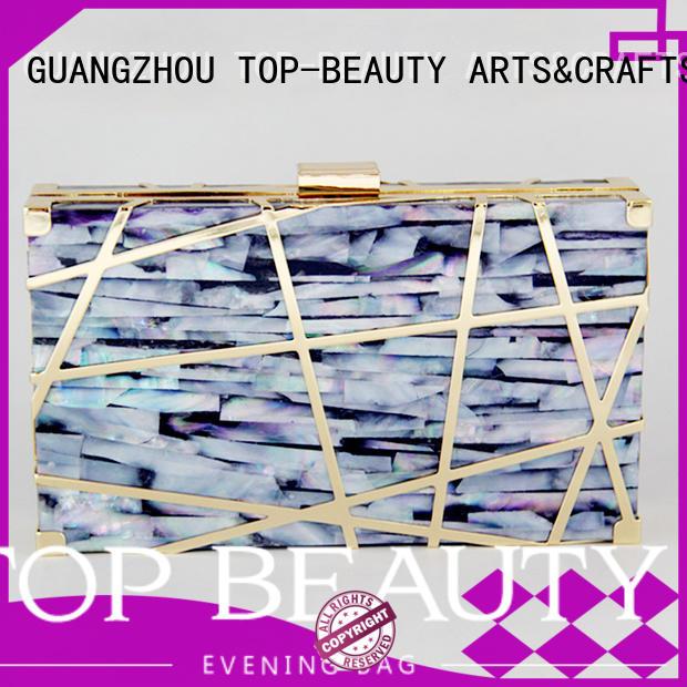 shiny shiny sequins bags wholesale envelope TOP-BEAUTY Arts & Crafts Brand sequinsslingbags fashion sequins