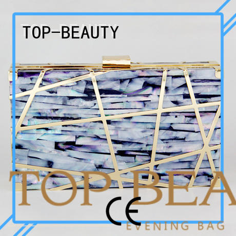 shiny sequins bags wholesale newtrend case TOP-BEAUTY Arts & Crafts Brand