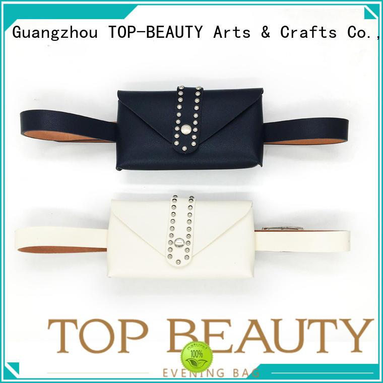 shiny sequins bags wholesale embroidery arrival wholesale  sequins sling bags manufacture
