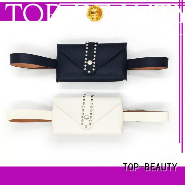 TOP-BEAUTY Arts & Crafts Brand tassel newtrend sequins sequinsslingbags