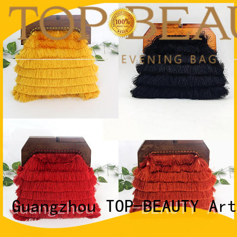 fashion evening clutch bags with good price for travel